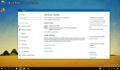 再度优化 Windows 10 Build 17046上线
