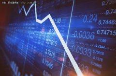 SmartX超融合挺进期货 金融领域再下两
