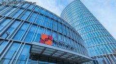 浪潮K1+K-DB助力哈尔滨银行互联网转型