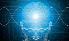 谁有机会成为人工智能时代的芯片巨