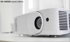 奥图码HD290投影仪评测:便宜好用的家