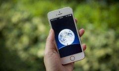 """微信上线重磅新服务:在家躺着""""办"""