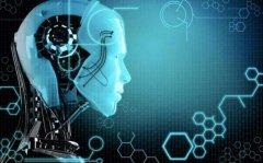 人工智能时代已来 你准备好了吗?