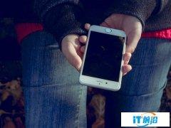 郭明錤曝光iPhone SE2:A13处理器/iPhon