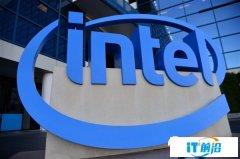 Intel CFO:2021年下半年量产7nm处理器