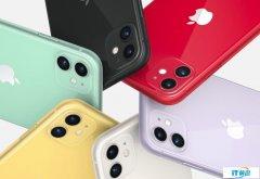 可成科技将把中国大陆业务出售给蓝思科技:主供苹果铝镁合金机壳