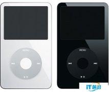 15 年前,苹果曾协助美国能源部开发深度改装的绝密 iPod