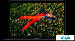 MacBook Air 新品来袭!15英寸+MagSafe充电