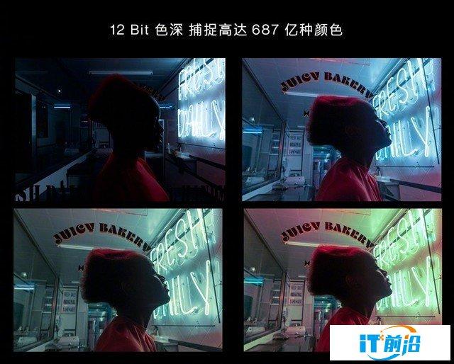 一部比想象中更好用的影像旗舰 一加 9 Pro全面评测(审核不发)