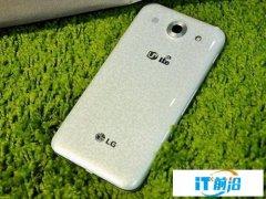 韩媒:LG 电子决定退出智能手机业务