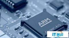 消息称印度政府大力吸引芯片制造商