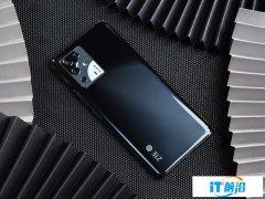 论一款手机正确的堆料方式 中兴S30 Pro上手体验