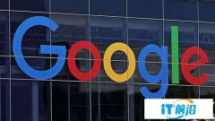 谷歌退出2021年世界移动通信大会 诺基