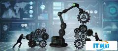 如何进行非标自动化设备远程运维安全、时效、性价比最重要