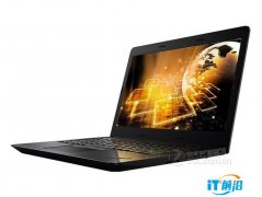 ThinkPad E480轻薄笔记本 商用特惠推荐