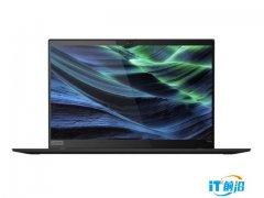 ThinkPad T14s锐龙版新款笔记本含税580