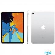 2021新款 iPad Pro 即将正式发布:下周见