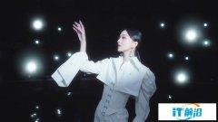 三星Galaxy S21手机携手张韶涵&卡斯柏 倾情演绎《夜空中最亮的星》