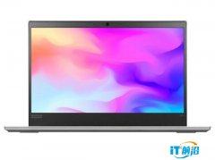 ThinkPad E14笔记本现货 2GB独立显卡