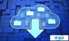 """没有""""上云"""",3步实现企业内网软件"""