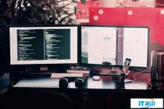 远程运维如何突破桌面级限制?立体