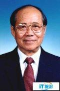 中国爆炸力学奠基人和开拓者郑哲敏