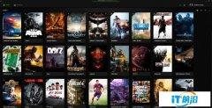 优化24款游戏,NVIDIA更新显卡驱动程序